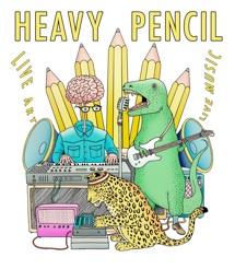 HeavyPencil-1