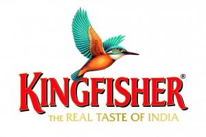 http://www.leytonstonefestival.org.uk/wp-content/uploads/Kingfisher-2-300x200.jpg