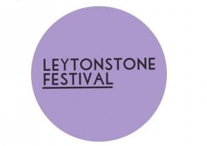 XXX L stone Fest Word logo - Copy-page-001
