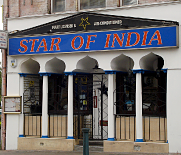 //www.leytonstonefestival.org.uk/wp-content/uploads/star-of-india.png