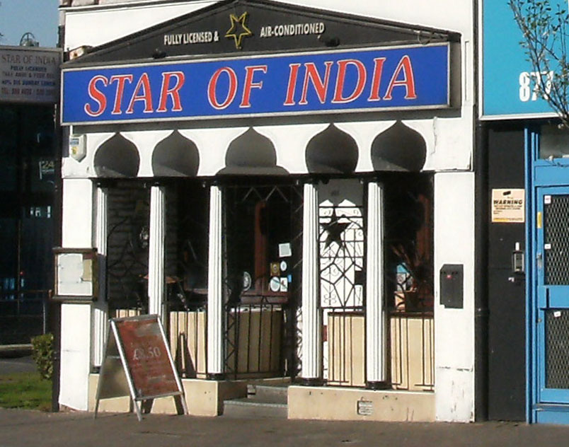 the-star-of-india2